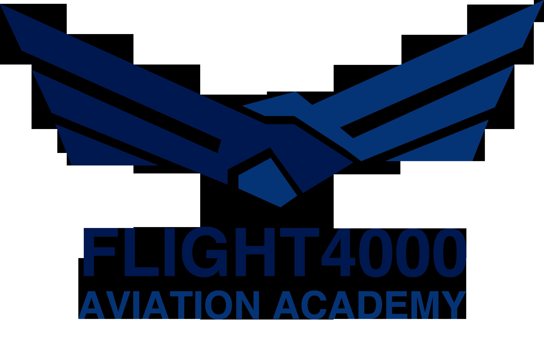 Randers Flyveklub